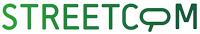 https://ekspert.streetcom.pl/pl/secured/user/share-registration/a99c3f33ce82fa2b103684374a46ca3d