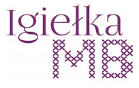 http://kasia-gosposia.blogspot.com/search/label/Igie%C5%82ka-testy