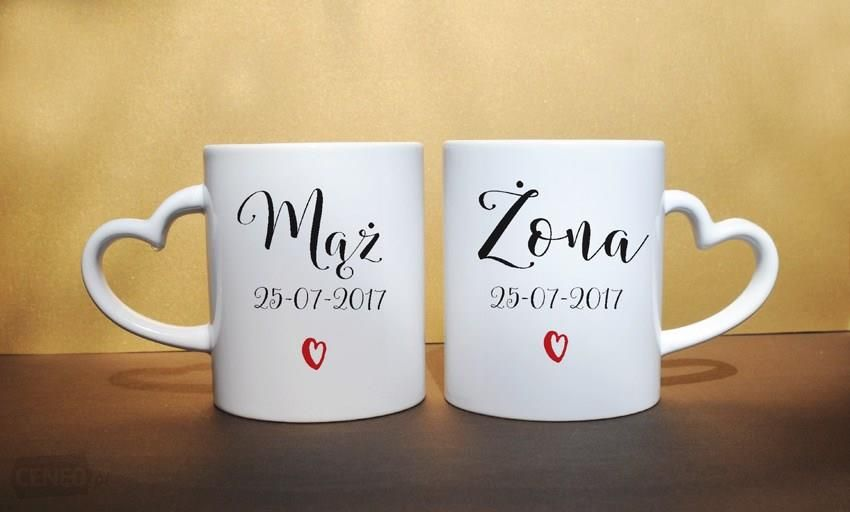 prezenty narocznicę ślubu