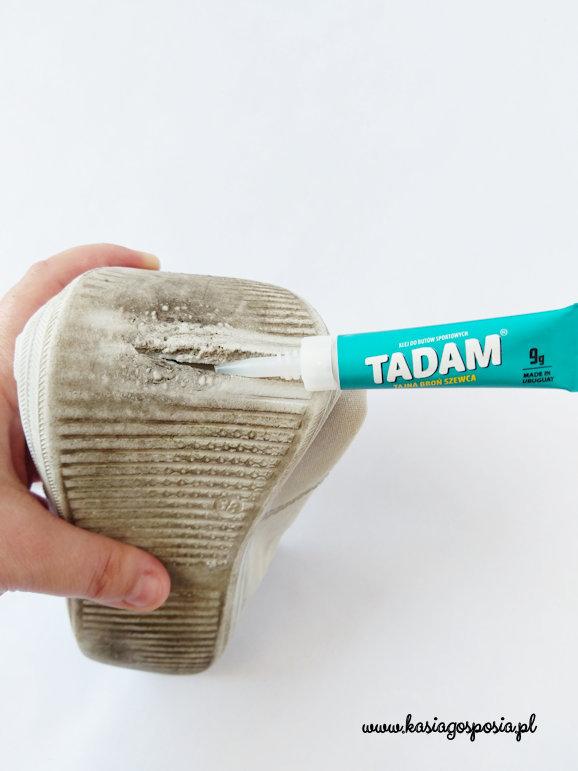klej TADAM