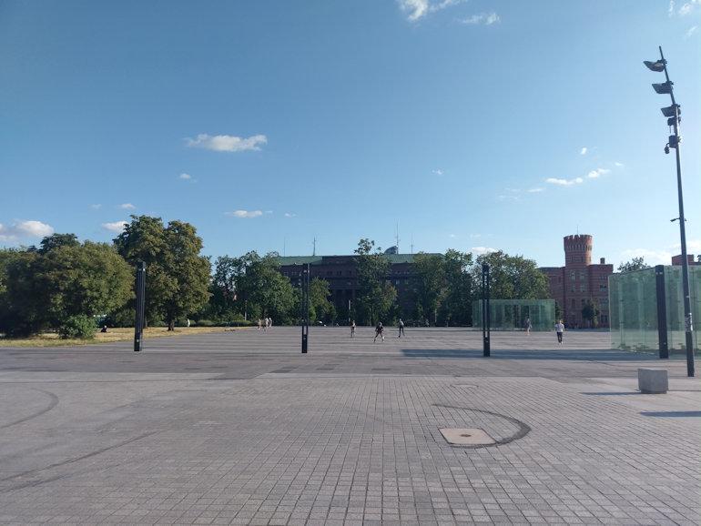 najciekawsze atrakcje weWrocławiu